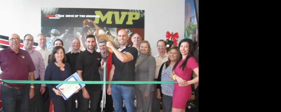 <h2>Commerce</h2>